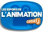 Les Espoirs de l'Animation 2013