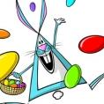 Joyeuses Pâques sur Gulli !