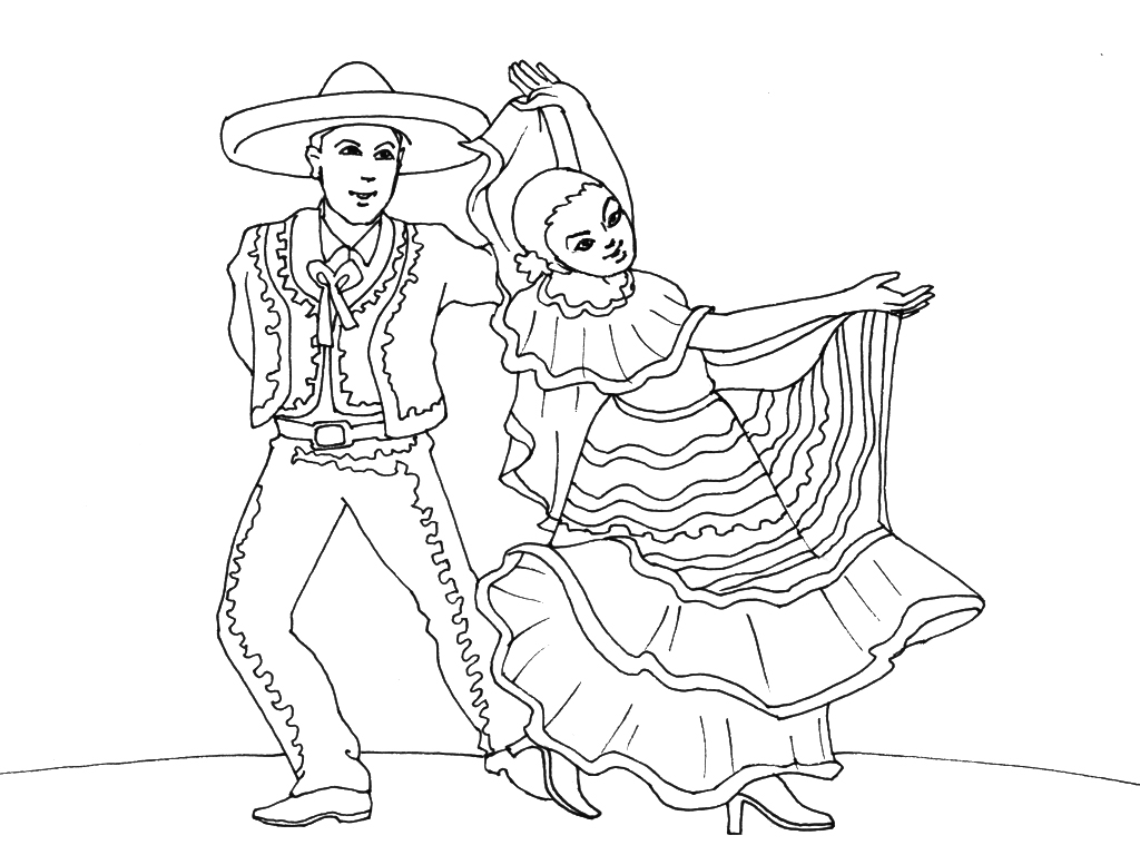Disney channel s of austin ally free coloring pages for Austin and ally coloring page