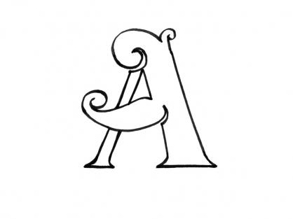 Lettre-A_418x592_prop