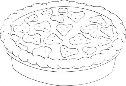 Coloriage charlotte aux fraises 39 coloriage charlotte - Charlotte aux fraises dessin ...
