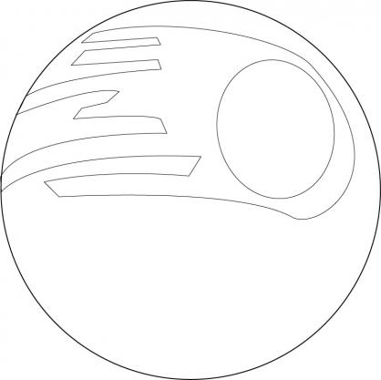 Coloriage galactik football 13 coloriage galactik football coloriage dessins animes - Coloriage galactik football ...