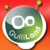 Gulliland