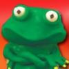 Les devinettes de Reinette