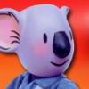 Les Frères Koala