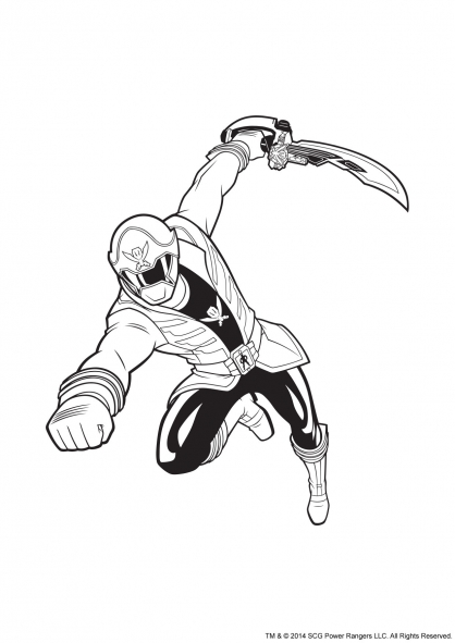 Coloriage power rangers vert coloriage power rangers coloriage dessins animes - Dessin power rangers ...