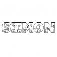 Coloriage Simon