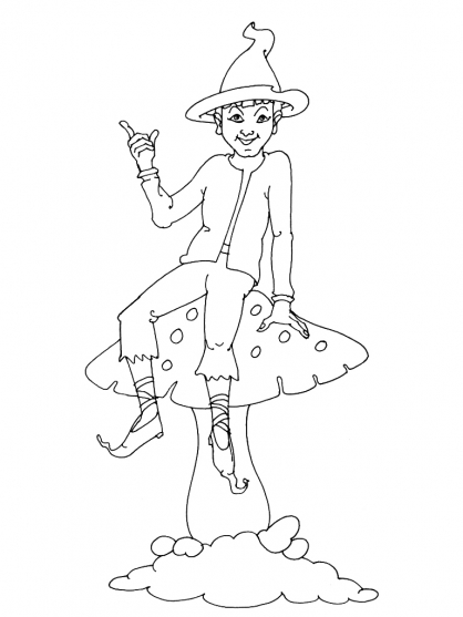 Incan Coloring Pages Coloring Pages Inca Coloring Pages 2