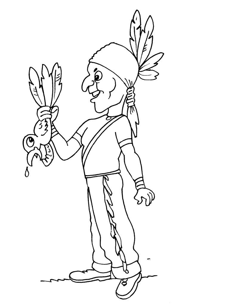 404 not found - Coloriage indien ...