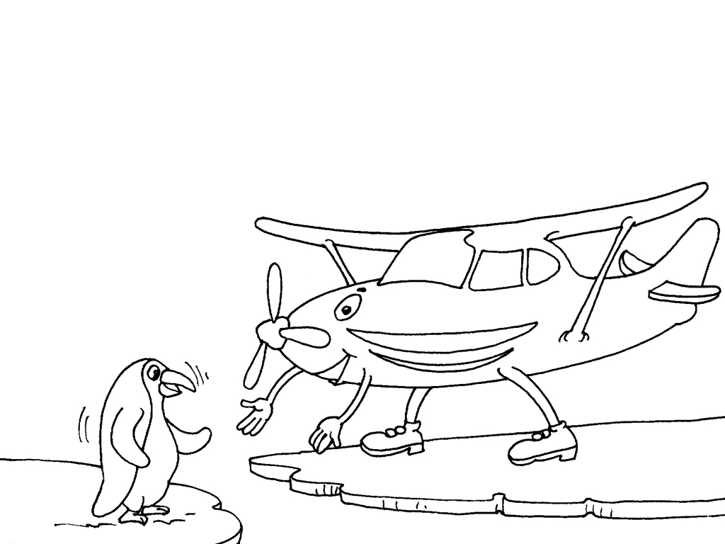 coloriage a380 colouring pages