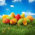 C'était Pâques