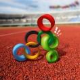 les Jeux Olympiques d'Ete
