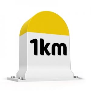 Un-kilometre-a-pied_large