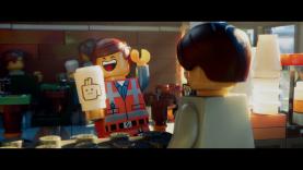 Bande annonce La Grande Aventure LEGO