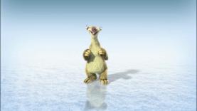 Danse avec Sid