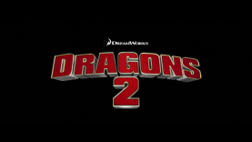 Dragons 2 - Bande-annonce