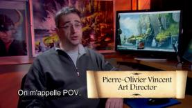 Directeur Artistique