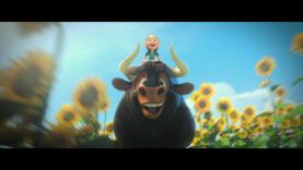 Ferdinand arrive au cinéma le 20 décembre !