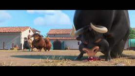Retrouve Ferdinand au cinéma dès aujourd'hui ! C'est du lourd !