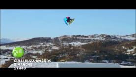 Gulli Buzz Awards Bande-Annonce