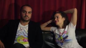 L'interview cochon - Le truc ultime pour séduire les filles