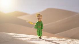 Le Petit Prince - Bande-Annonce