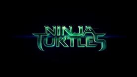 Ninja Turtles - Bande-Annonce