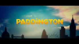 Paddington - Bande-Annonce n°2