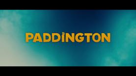 Paddington - Bande-Annonce