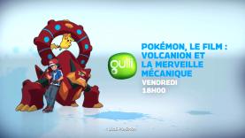 Pokémon le film