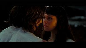 Embrassez moi puis tuez moi !