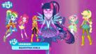 Bande annonce Equestria Girl 4