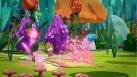 lilybuds videos