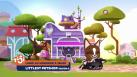 littlest pet shop un monde à nous