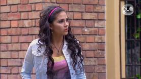 Chica Vampiro - Episode n°3 - Gulli