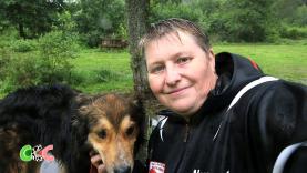Copains Comme Cochons - Le Parc de loisirs canin