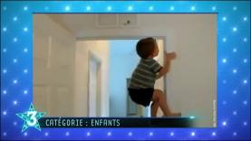 "Gulli Buzz Awards - catégorie ""Enfants"""