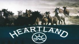 Bande annonce Heartland