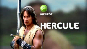 Qui est Hercule ?