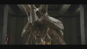 La Nuit au Musée 3 : adopte un tricératops