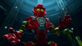 lego, hero, factory, episode 2
