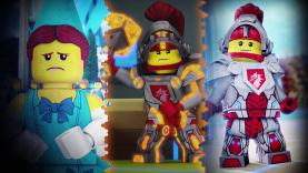 macy nexo knights