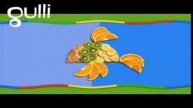 Un autre poisson