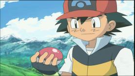 Pokémon S12 - Extrait 3
