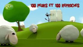 Tendres agneaux