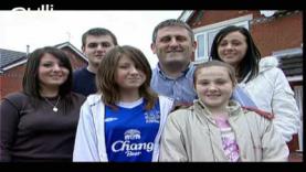 Famille Merrie