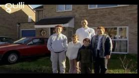 Famille White