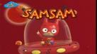 Sam Sam - L'arbracarte (4)
