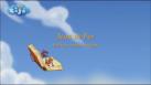 Jean-De-Fer