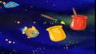 Toupie et Binou, Capitaine toi - la peinture (4)